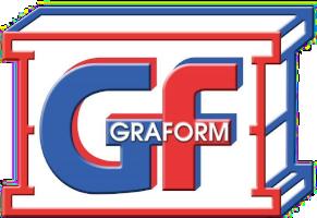 graform