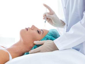 NOWOŚĆ!-Medycyna estetyczna