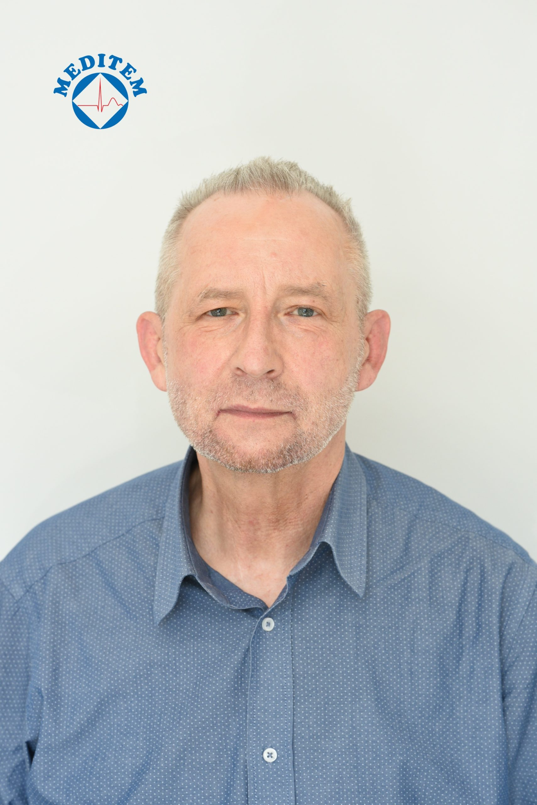 ANDRZEJ SWINCOW NEUROCHIRURG